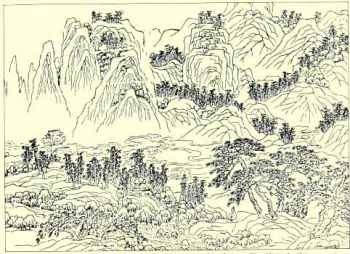 han shan cold mountain pdf